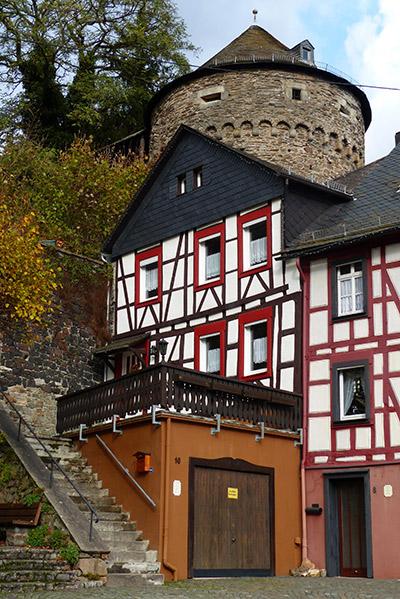 Schlossweg2
