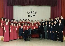 mgv1981