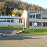 schule-5g